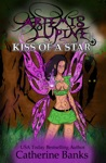 Kiss Of A Star Artemis Lupine 2