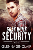 Gray Wolf Security (Wyoming)