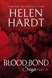 Blood Bond: 11 PDF Download