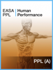 EASA PPL Human Performance - Slate-Ed Ltd
