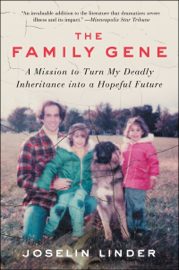 The Family Gene book