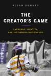 The Creators Game