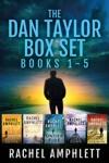 The Dan Taylor Series Books 1-5