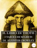 Il Libro di Thoth Book Cover