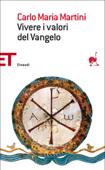 Vivere i valori del Vangelo Book Cover