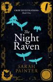 The Night Raven