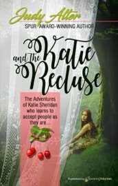 Download of Katie and the Recluse PDF eBook