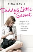 Daddy's Little Secret
