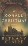 A Conall Christmas - A Novella