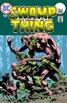 Swamp Thing 1972- 10