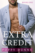 Extra Credit - Book One