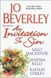 An Invitation to Sin PDF Download