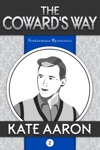 The Cowards Way Puddledown Mysteries 2