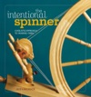 The Intentional Spinner