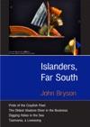 Islanders Far South