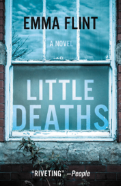 Little Deaths book