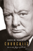 Churchill - Andrew Roberts