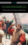 The Rime Of The Ancient Mariner And Other Poems With An Introduction By Julian B Abernethy