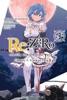 Re:ZERO -Starting Life in Another World-, Chapter 3: Truth of Zero, Vol. 3 (manga)