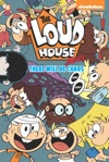 The Loud House 2