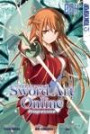 Sword Art Online - Progressive 04
