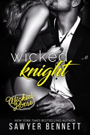 Wicked Knight PDF Download