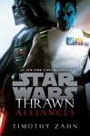 Thrawn Alliances Star Wars