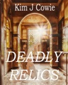 Deadly Relics