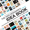 The Web Designer's Idea Book Volume 2 - Patrick McNeil
