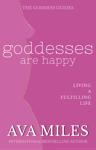 Goddesses Are Happy