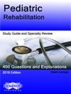 Pediatric-Rehabilitation