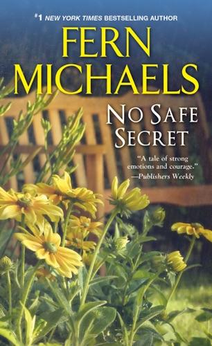 Fern Michaels - No Safe Secret