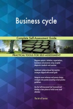Business Cycle Complete Self-Assessment Guide