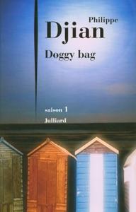 Doggy bag - Saison 1 Book Cover
