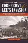 At The Forefront Of Lees Invasion