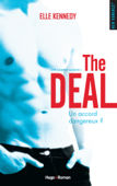 Download and Read Online The Deal Saison 1 Off Campus