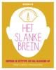 Het slanke brein - Heleen Ligtelijn
