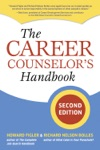 The Career Counselors Handbook Second Edition