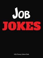 Job Jokes
