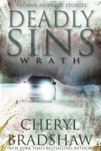 Deadly Sins: Wrath