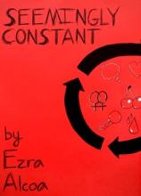 Seemingly Constant