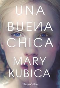 Una buena chica Book Cover