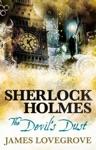 Sherlock Holmes - The Devils Dust