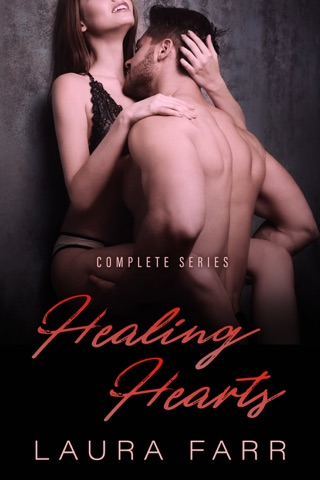 Healing Hearts - Complete Series PDF Download