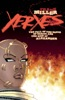 Xerxes: The Fall of the House of Darius and the Rise of Alexander #1
