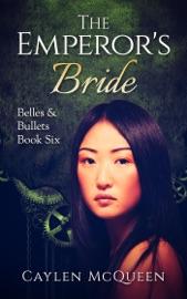 The Emperor's Bride PDF Download