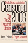 Censored 2003