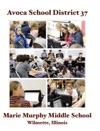 Marie Murphy Preparing Future-Ready Students