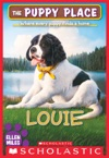 Louie The Puppy Place 51