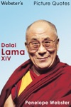 Websters Dalai Lama XIV Picture Quotes